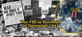 FBI-in-Honolulu-270