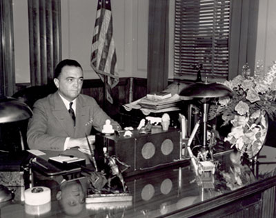 hoover-office-1
