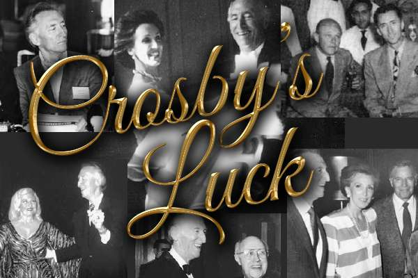 Crosbys-Luck