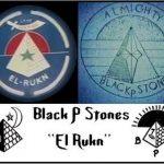 The El Rukn Libyan Terrorist Conspiracy